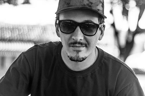 Isack Oliveira