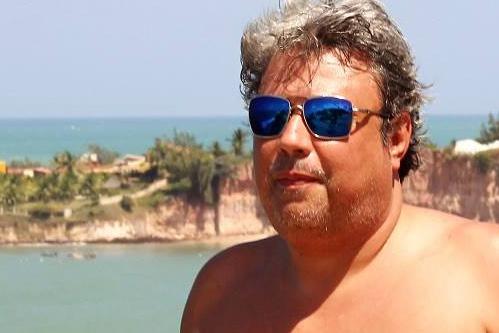 Juarez Cassio