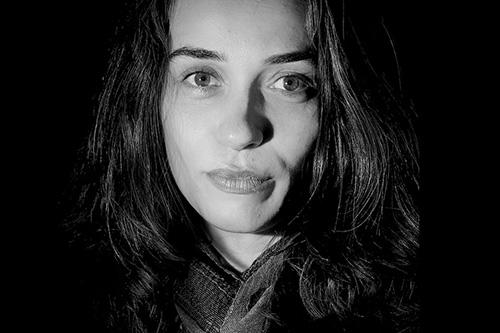 Renata Júlia da Costa