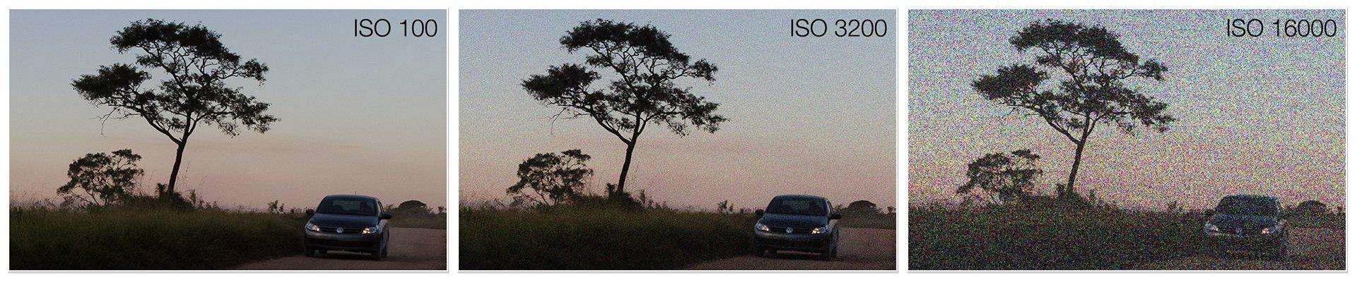 exemplo-ISO