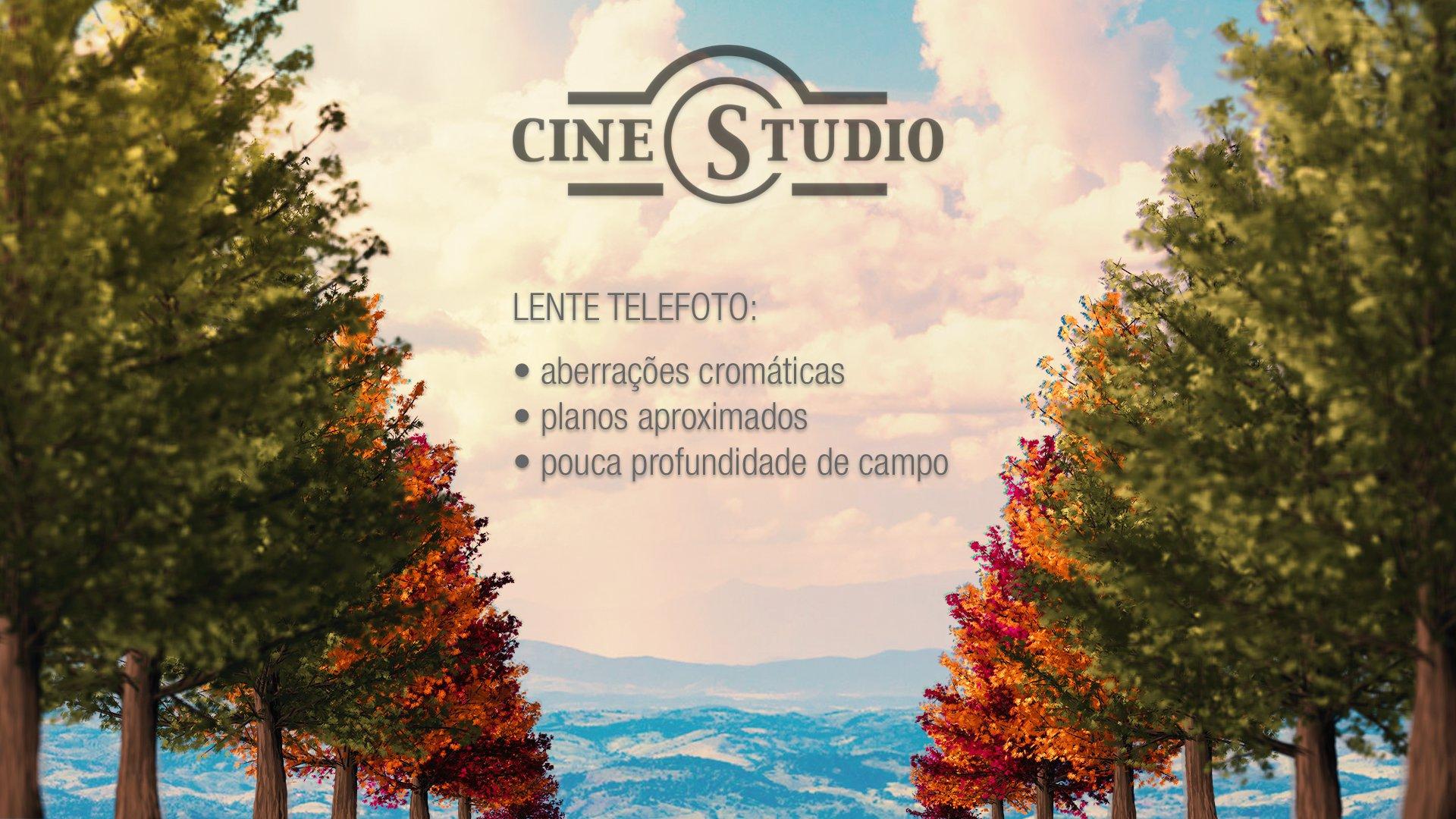 exemplo-Telefoto