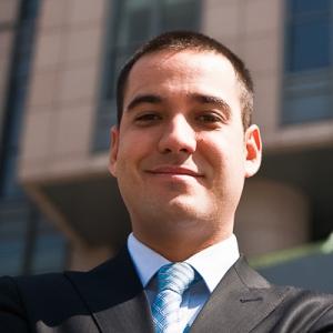 Rodrigo do Val Ferreira