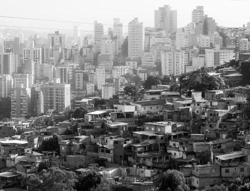 Semana 071 – Agostinho Gomes da Silva