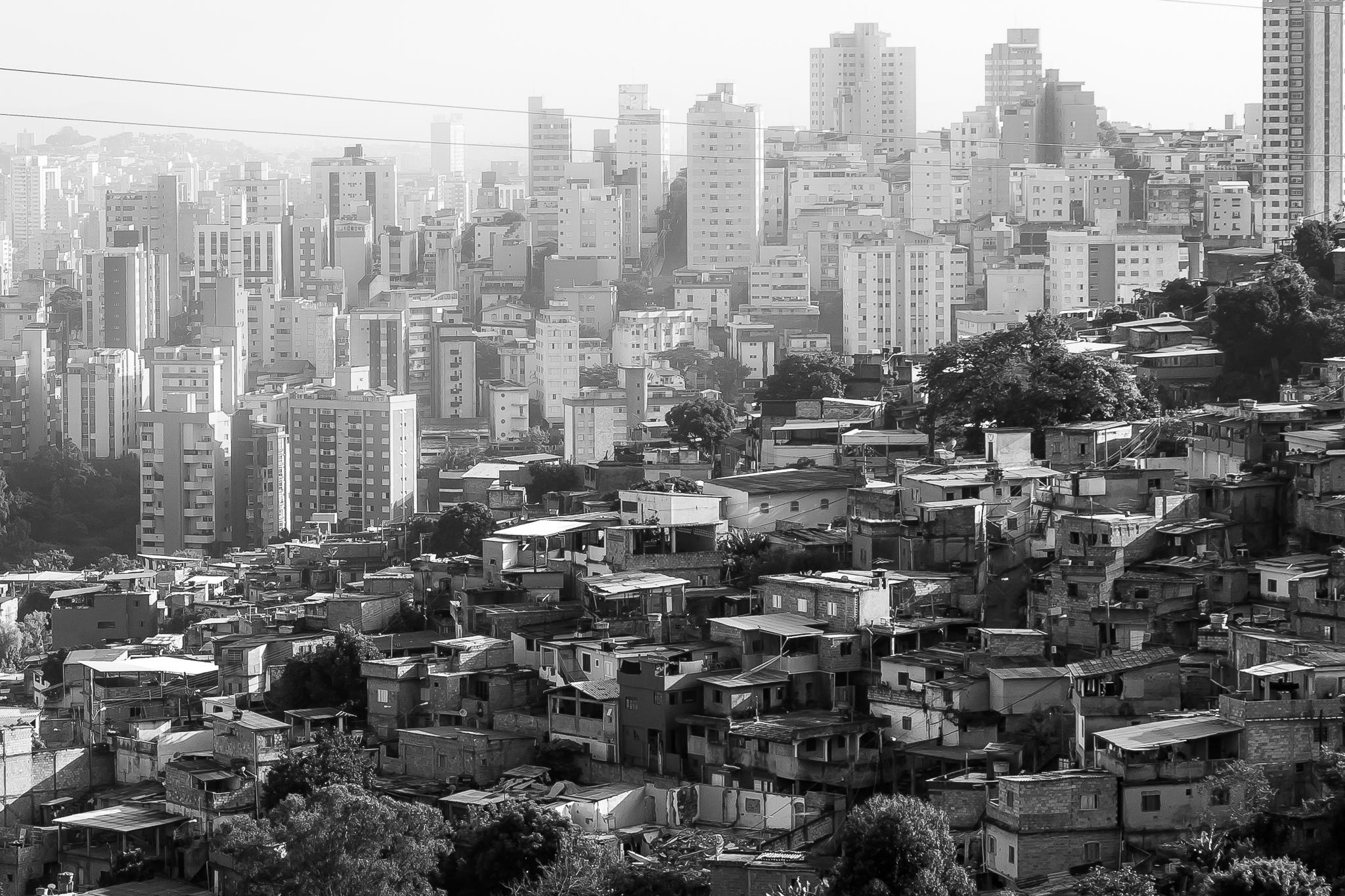 Foto: Agostinho Gomes da Silva / Edição: Bruno do Val